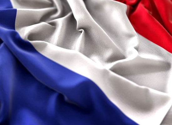 francia-historia