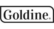 goldine-francesa